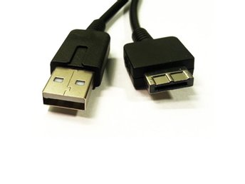 Usb Kabel PS Vita Playstation Vita