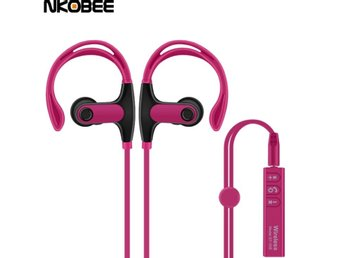 WIRELESS ST-008 -ROSA-