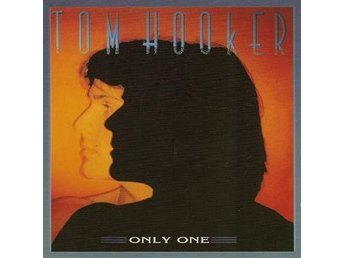 "Tom Hooker – Only one (ZYX 12"")"