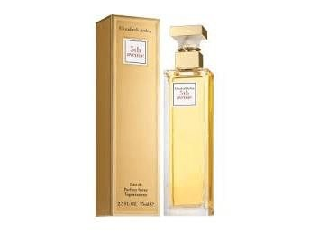 Elizabeth Arden 5 th Avenue , EdP 75 ml