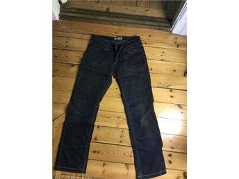 Acne jeans 29/32 - älvsjö - Acne jeans 29/32 - älvsjö