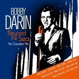 Darin Bobby: Beyond The Sea/His Greatest Hits (Vinyl LP)