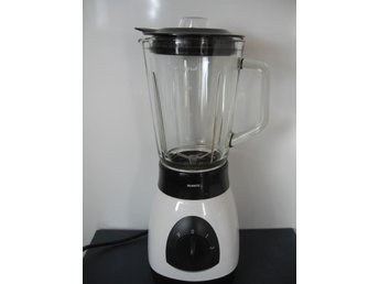 SKANTIC Blender/mini blender/Mixer