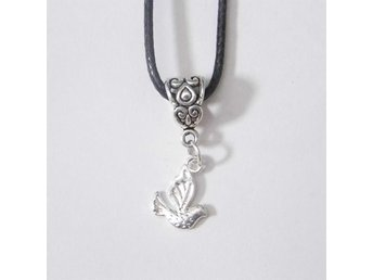Kolibri halsband / Hummingbird necklace