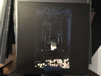 Negative Plane - Stained Glass Revelations 2-LP