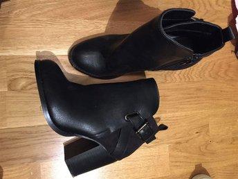 Snygga skor från NLY, storlek 36 - Bromma - Snygga skor från NLY, storlek 36 - Bromma