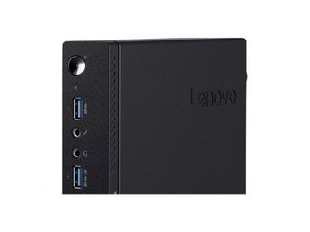 LENOVO ThinkCentre M600 TINY J3710(ND)