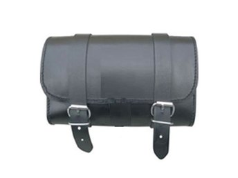 Trofé  Biker Basic Touring Tool Bag.
