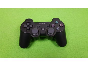 Dual Shock 3 Kontroll DualShock 3 PS3 Playstation3 Playstation 3