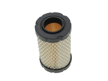 Engine Air Filter Cleaner For Briggs 796031 594201 John D...