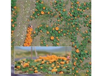Busch 1201 - Pumpor - skala 1:87 - Munka-ljungby - Busch 1201 - Pumpor - skala 1:87 - Munka-ljungby