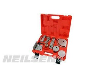 ENGINE TIMING TOOLS FOR VOLVO 3.0 3.2 T6 AND ALSO FREELANDER 2 3.2 I6