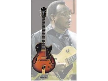 Gb 10 bs George benson
