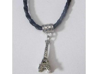 Eiffeltornet halsband / Eiffel tower necklace