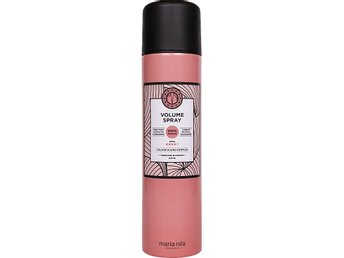 Volume Spray 400ml