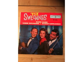 The Swedanes