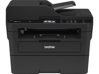 Brother MFC-L2750DW Fax/Copy/Print/Scan/Duplex/W-/LAN