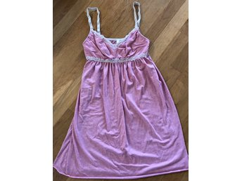 Baddräkt gravid från H M Mama (329749005) ᐈ Köp på Tradera 84b17b3069252