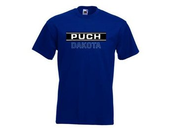 Puch Dakota - XXL (T-shirt)