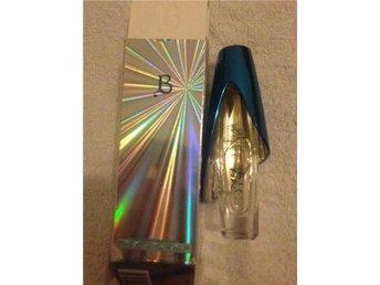 Beyonce Pulse eu de parfume 30 mL! - örebro - Beyonce Pulse eu de parfume 30 mL! - örebro