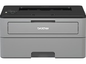 Brother HL-L2350DW 30ppm/64MB/Duplex/WLAN