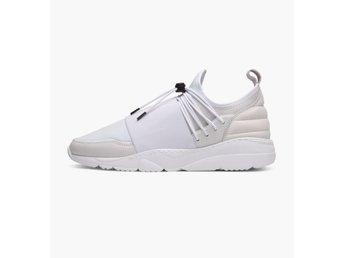 Filling Pieces Runner Low Fuse 3.0 / 41