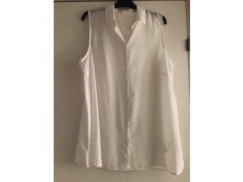 NY Lång skjorta stl 50