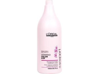 Loreal Vitamino Color A-OX 1500ml