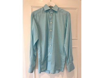 Eton skjorta storlek 39. - Lund - Eton skjorta storlek 39. - Lund