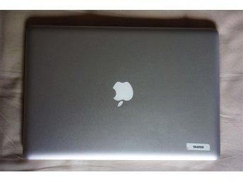 Macbook Pro model A1286 reservdelar