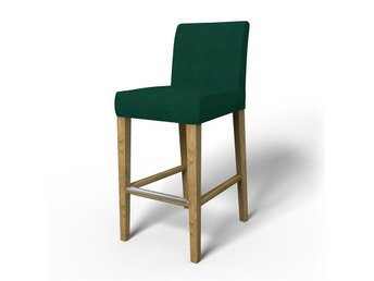 Designers guild överdragsklädsel till Henriksdal barstol - åhus - Designers guild överdragsklädsel till Henriksdal barstol - åhus
