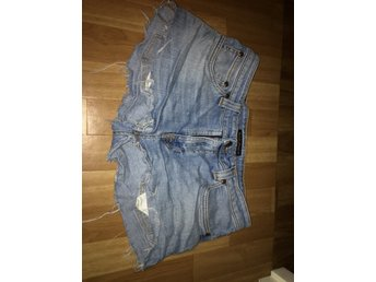 Nudie Jeans Shorts strl. 32