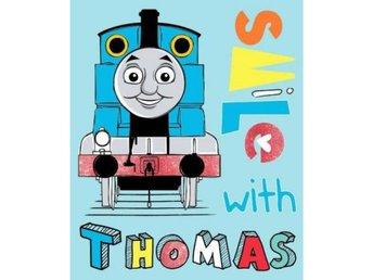 Loket Thomas Fleecefilt ljusblå (319166467) ᐈ HandelsAvenyn på Tradera ad4abf5f9e09c