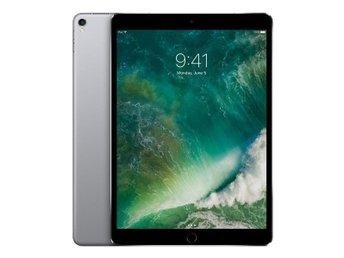 Apple iPad Pro 10 b24fc6dc7eec4