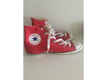 meet 1b265 f54d3 CONVERSE ALL STAR Zalando (357594371) ᐈ Köp på Tradera