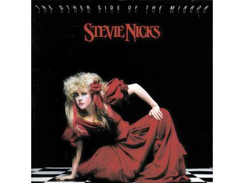 Stevie Nicks, The other side of the mirror (CD)