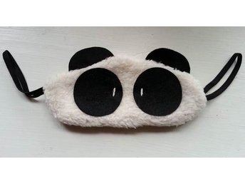 Sovmask Panda! kawaii/halloween/japan/cosplay