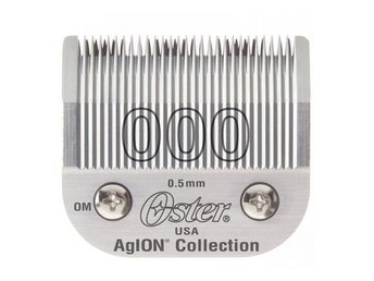 Oster Blade Model 97 0A (1,2mm)
