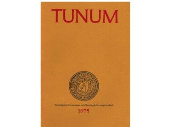 Borlänge Tunum 1975 Gruva Bråfallet - Falun - Borlänge Tunum 1975 Gruva Bråfallet - Falun