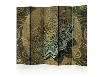 Rumsavdelare - Golden Treasure II Room Dividers 225x172