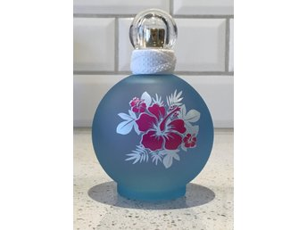 ** Britney Spears Maui Fantasy edt 100 ml **