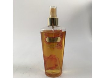 Victoria's Secret, Eau De Cologne, Strl: 250 ml