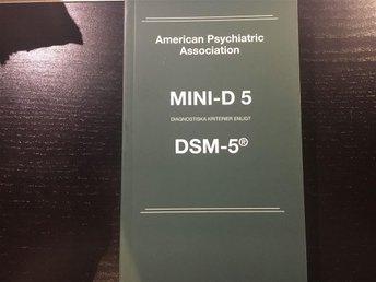 American Psychiatric Association - Saltsjöbaden - American Psychiatric Association - Saltsjöbaden