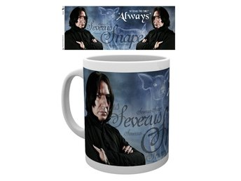 Mugg - Harry Potter - Snape (MG1488)