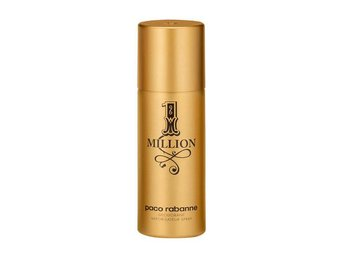 Paco Rabanne: Paco Rabanne 1 Million Deo Spray 150ml