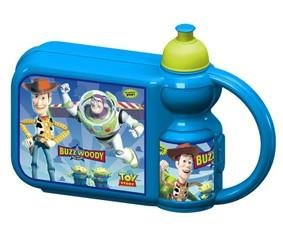 KOMBIBOX - TOY STORY 3