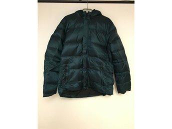 Victorinox Brugg Jacket Pine Green - Helsingborg - Victorinox Brugg Jacket Pine Green - Helsingborg