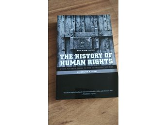 The history of human rights - from ancient times to the globalization era - Hässleholm - The history of human rights - from ancient times to the globalization era - Hässleholm