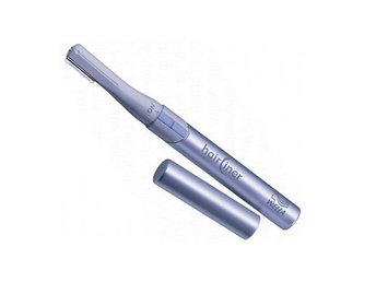 Wella Hairliner Mini Trimmer