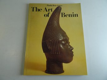 The art of Benin